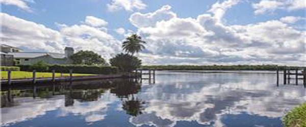 royalharbor