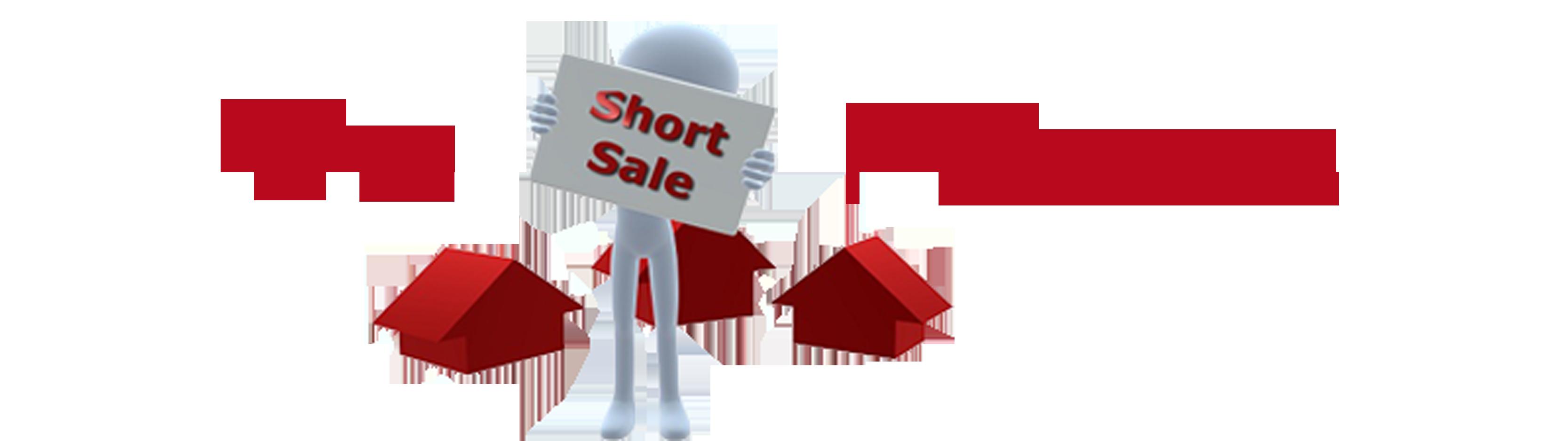 Short Sales