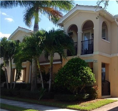 8080 Josefa Way Naples, FL 34114
