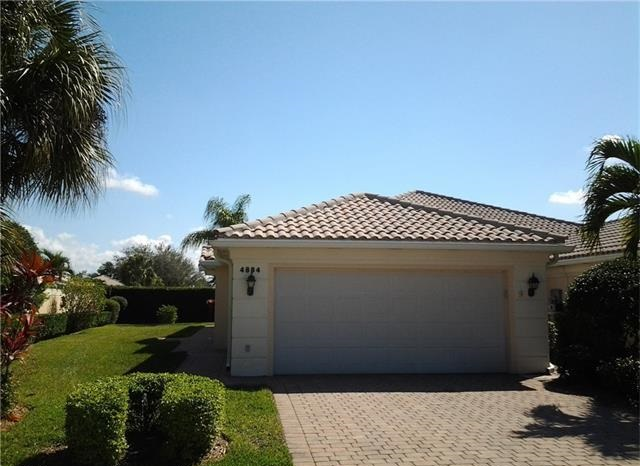 4884 Lasqueti Way Naples, FL 34119
