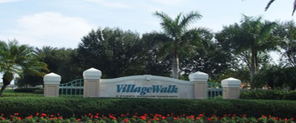 villagewalk