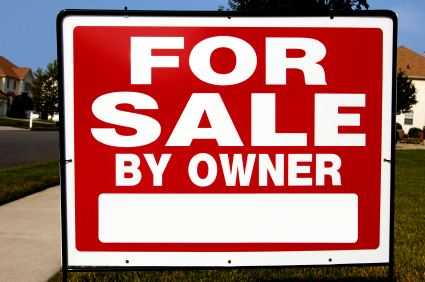 Don't put your house up for sale by owner before you read these 7 secrets