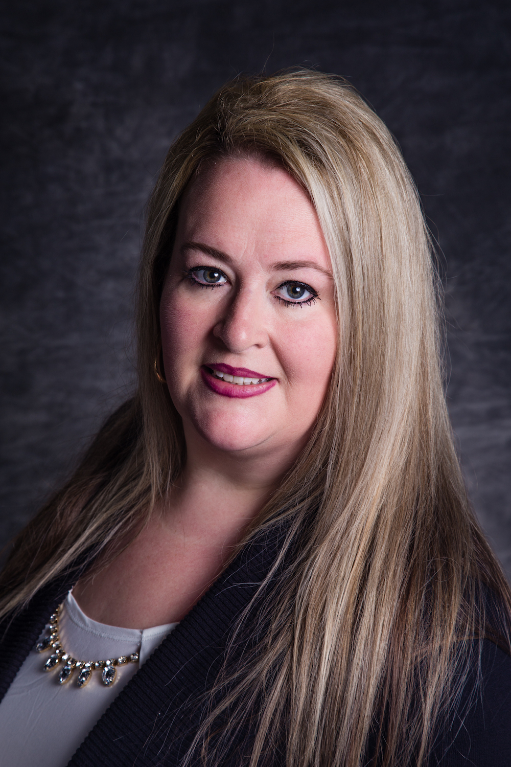 Cambria Leventes Joins EXIT Realty Heartland Grand Forks and Team Leventes Homes