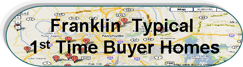 The Grumbles Team Explains First Time Homebuying In Nashville TN