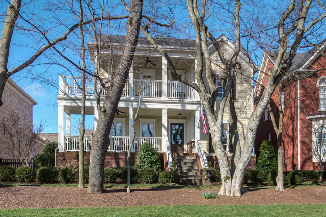 303 Starling Lane listed by The Grumbles Team