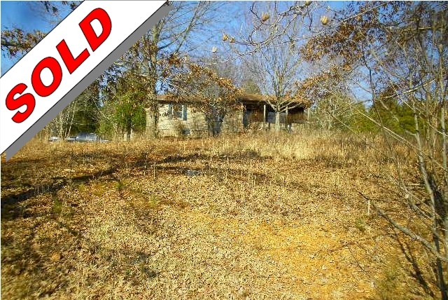 REO Foreclosures Sold by The Grumbles Team