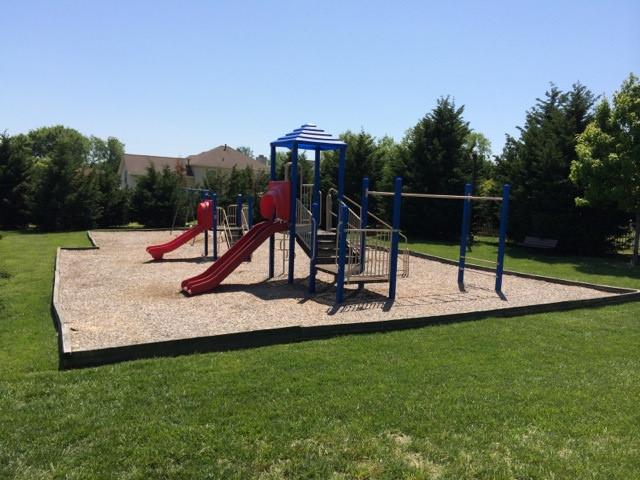 Cameron Farms Community Playground