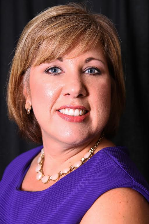 Holly Alcanices The Hampton Roads Military Relocation Team