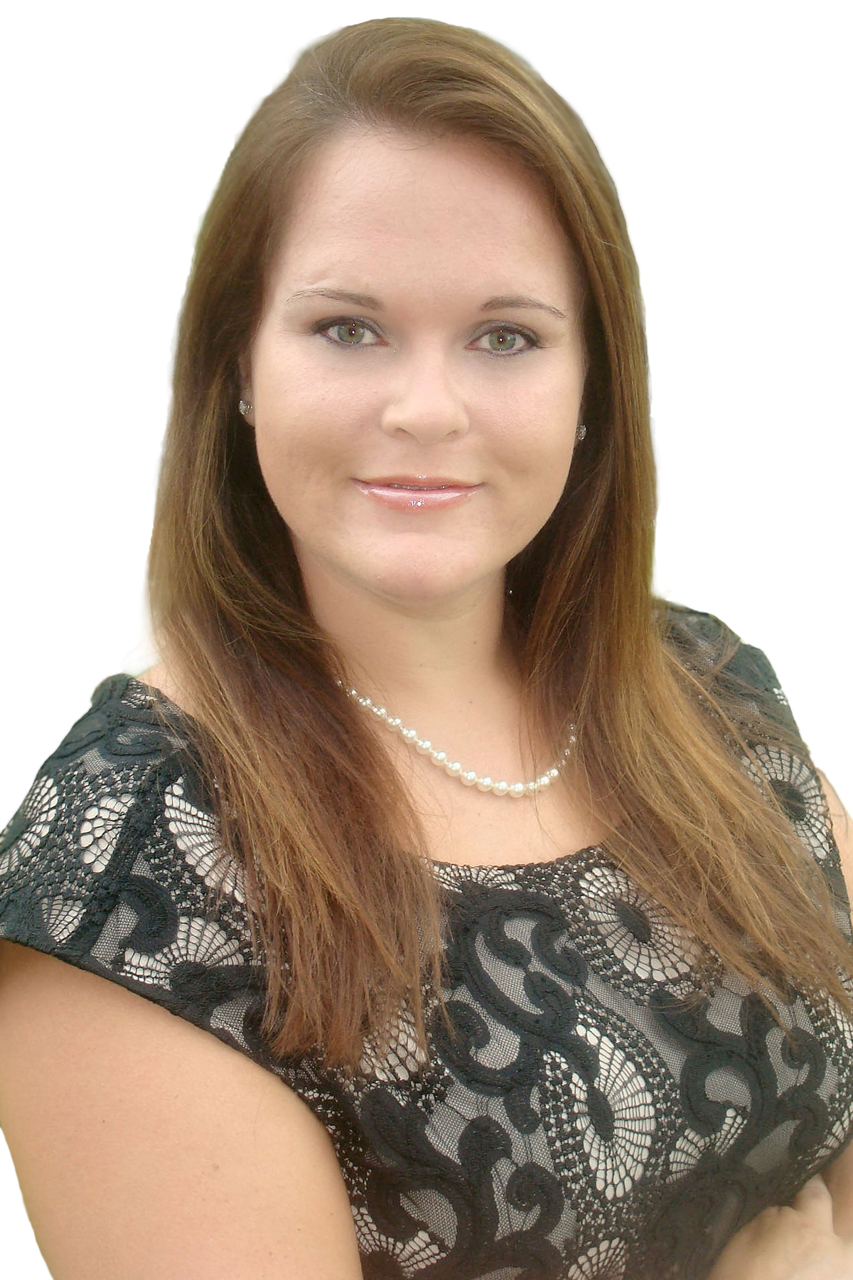 We are honored to welcome Kari McMurray to the Hampton Roads Military Relocation Team!