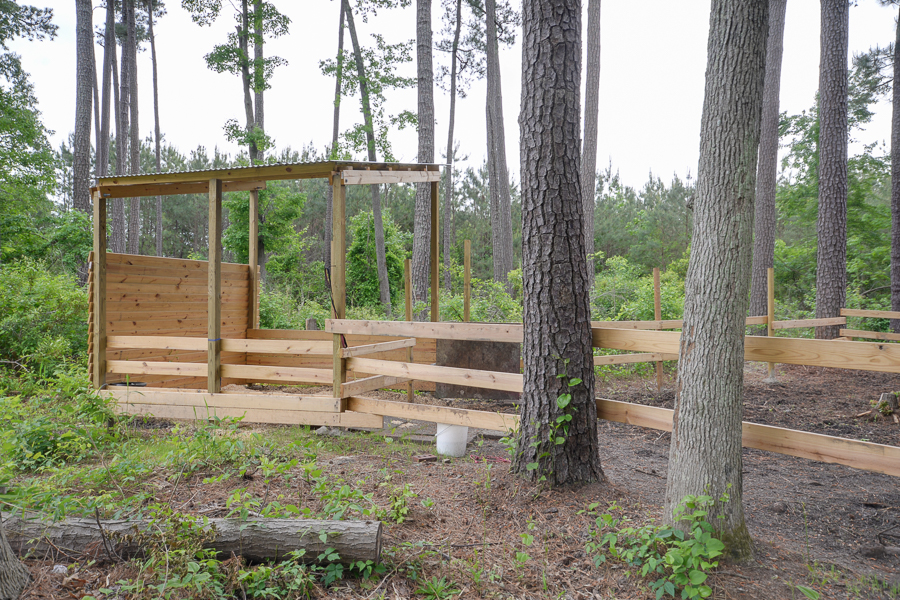 1927 carolina rd suffolk va 23434 just listed for sale by