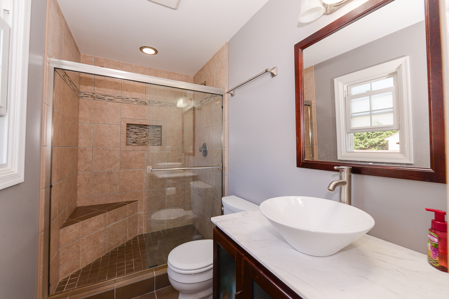 1032 Wynngate in Chesapeake home for sale