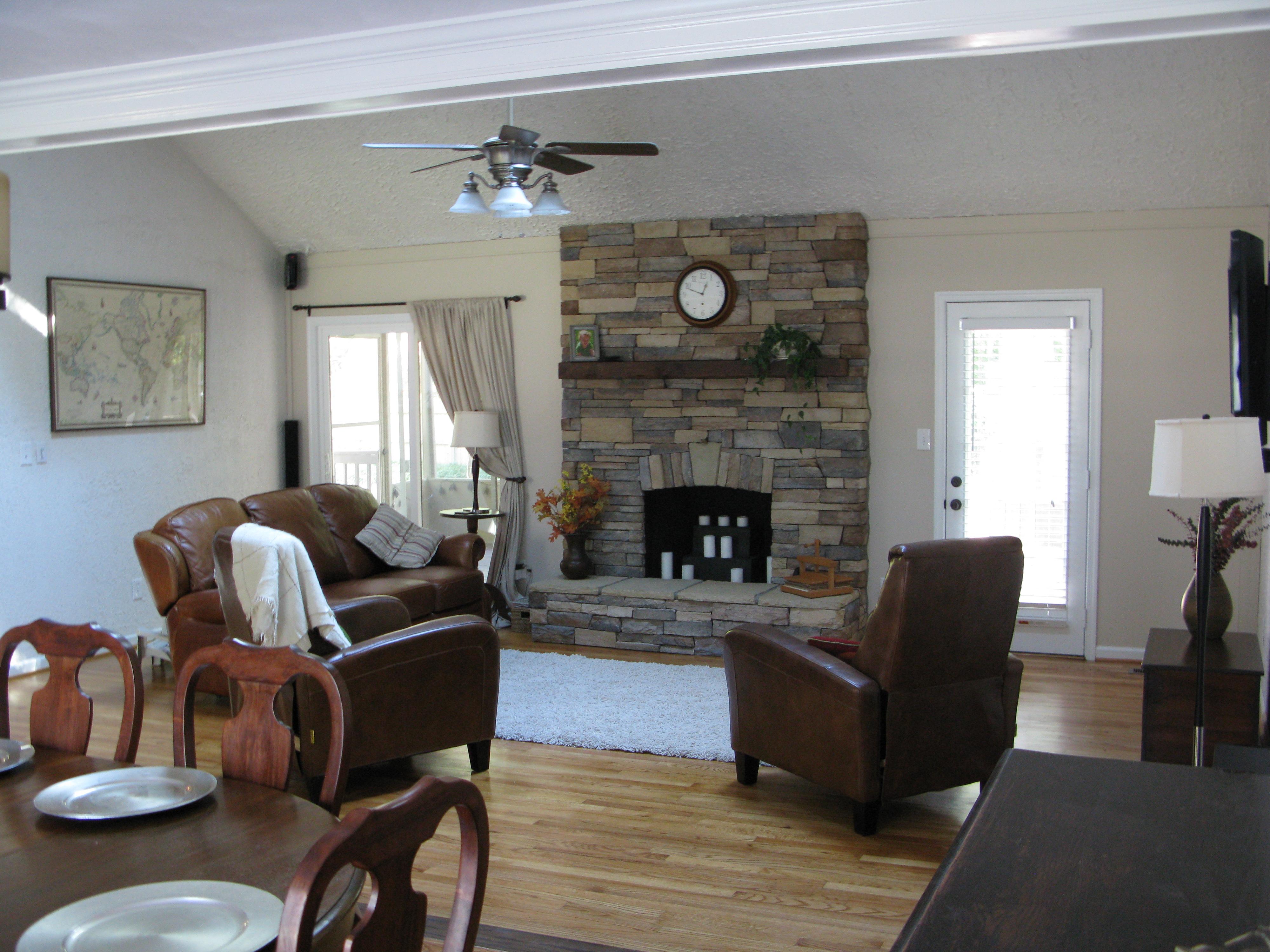Room Over Garage For Rent Virginia Beach