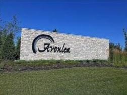 Avonlea Lakeville MN