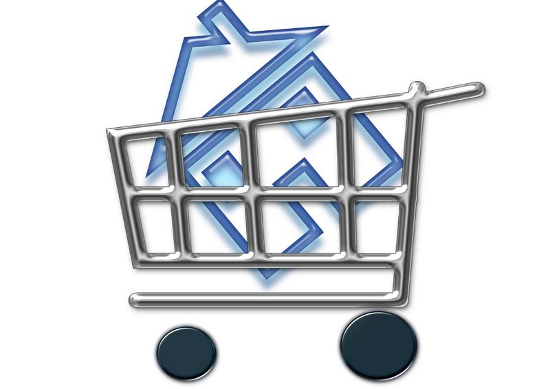 Home Buying iMetro Property
