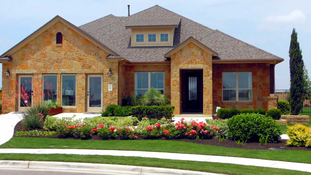 Homes For Sale In Paloma Lake Round Rock Tx