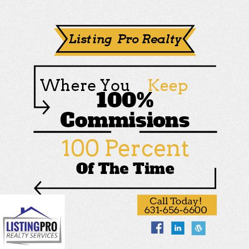 Careers At Listing Pro Realty Services