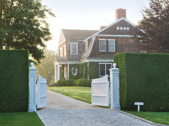 5 Tips For Home Buying On Long Island