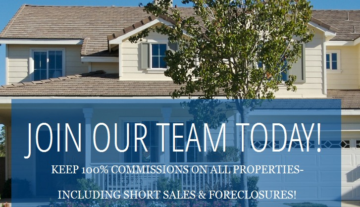 Employment Opportunities At Listing Pros