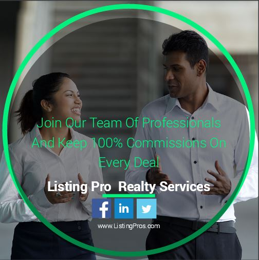 Join Our Team Of Professionals This Fall!