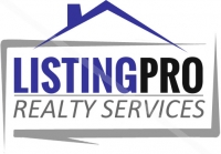 Listing Pro Realty