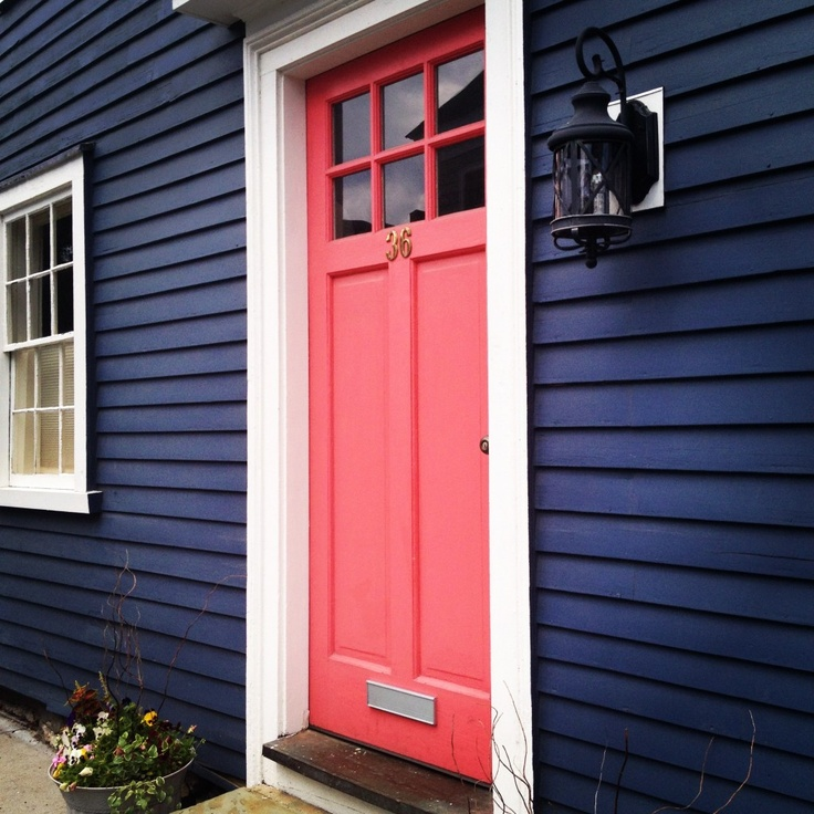 Home Renovation Resolutions