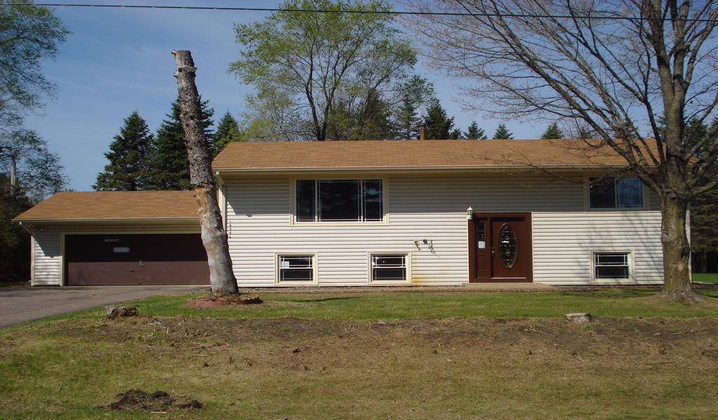 FOR SALE: 15354 Argon Street NW, Ramsey, MN 55303