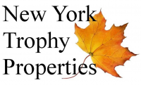 New York Trophy Properties logo