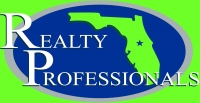 Introducing Realty Professionals of Florida!