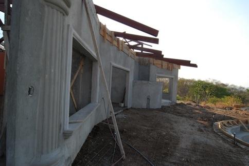 Construction Picture 1