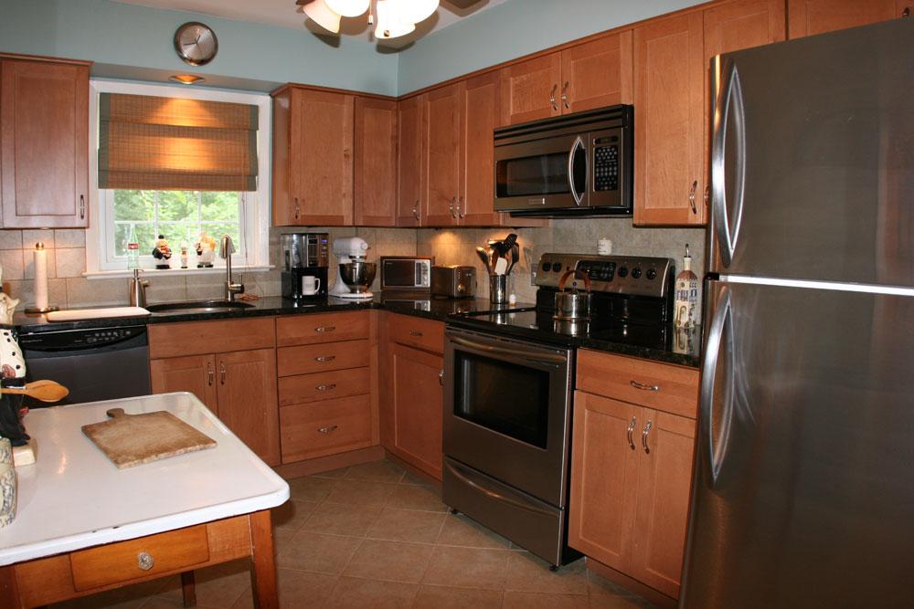 132 Claremont Rd Bernardsville NJ Condos for Sale