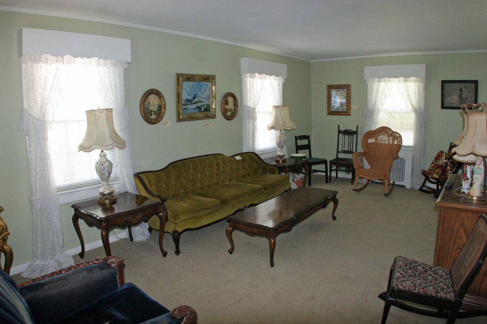 34 Center St Bernardsville NJ Homes for Sale