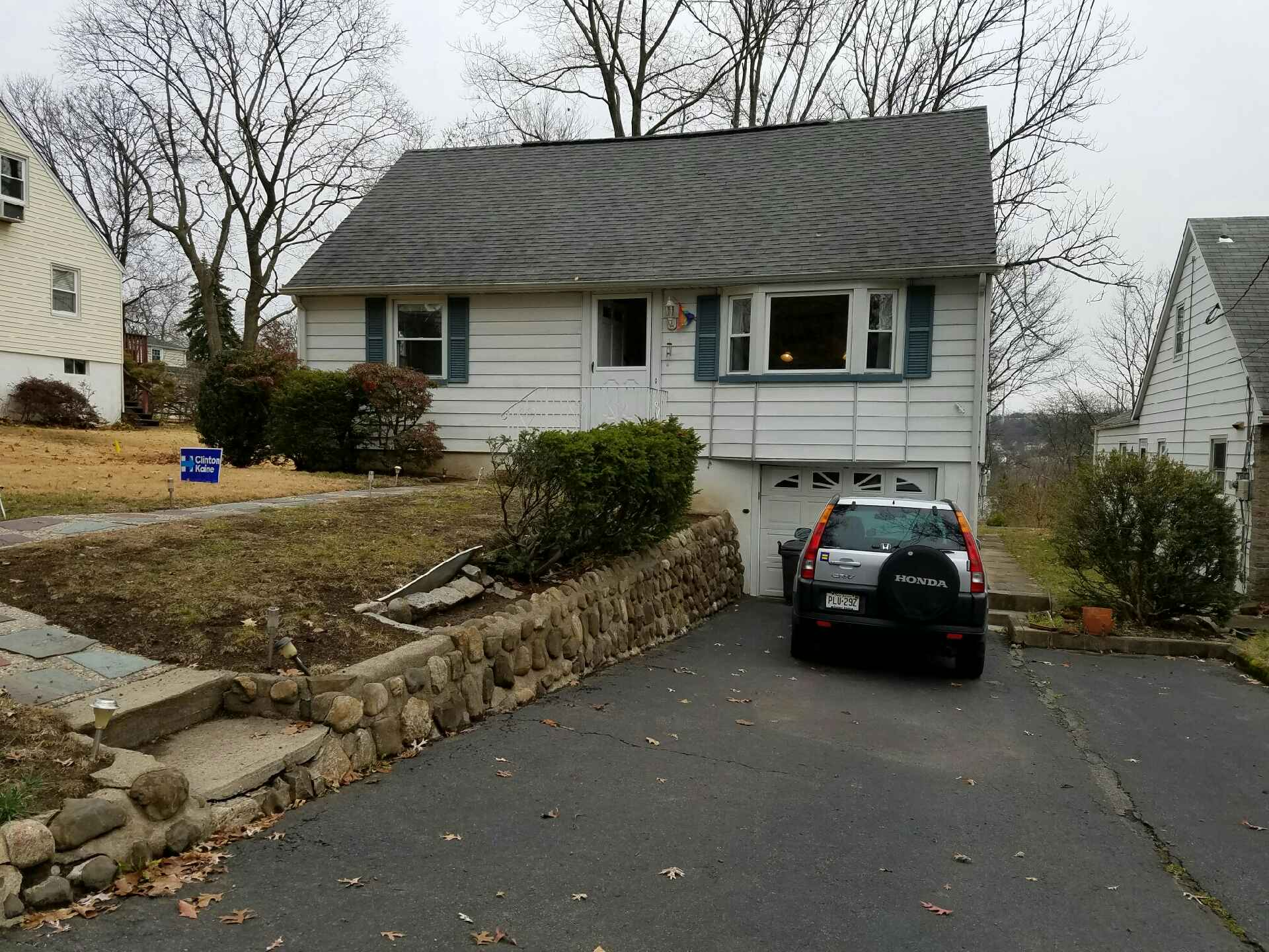 New Listing For Sale in West Orange Coming Soon!
