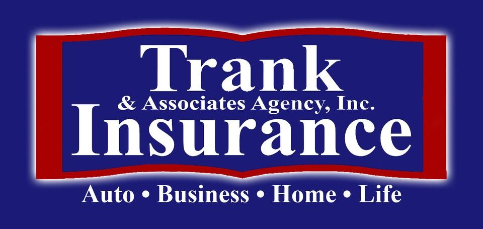 Trank Insurance