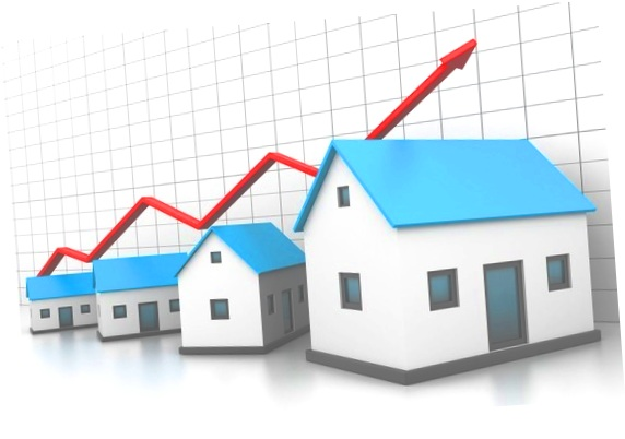 East Aurora Mortgage Rates Projected to Rise Sooner Rather than Later